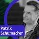 Patrik Schumacher: Economic Theoretical Reflections for Architectural Innovation