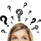 Capitulo 48; Crisis de ansiedad (Turno de preguntas)