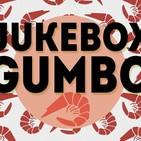 Programa #13 - Jukebox Gumbo. 17 Septiembre 2018