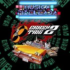 Musica Pixeleada - Crazy Taxi 2 (Dreamcast)