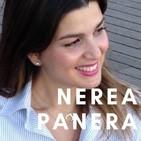 4: Nerea Panera. Cofundadora de Turismo de bienestar
