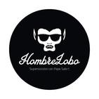 Promo Invitados Hombre Lobo