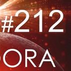 PANDORA #212: Saca la Basura (de tu cuerpo) - NIBIRU, ¿un agujero negro?