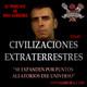 Jovi Sambora T02x03 - Civilizaciones Extraterrestres - Se Expanden por puntos Aleatorios del Universo