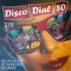 Disco Dial 80 Edición 379 (Primera parte)