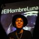Nora Norman #Luna317