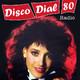 Disco Dial 80 Edición 331 (Primera parte)