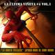 "#4 - La santa trilogía / ""Spider-Man"" de Sam Raimi"