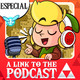 A Link To The Podcast: Especial Nintendo Direct Mini