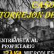 Caso Torrejón de Ardoz con Manuel
