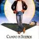 Campo de sueños (1989).