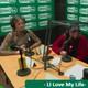 #3 #ILoveMyLife Radio: Creencias sobre el amor