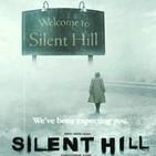 Films & Bits #4 - SILENT HILL, la película.