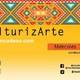 Razo - CulturizArte México // Entrevista