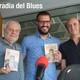 La Cofradía del Blues 108 - 18/06/2019