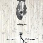 HardCuore #146. Mapamundi flamenco