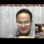 Video #ElBoteOpina: Después de tanto despido, ¡Por fin les cae el veinte a trabajadores de PEMEX!