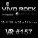 Vivo Rock_Promo Programa #157_Temporada 5_23/11/2018