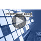 INFORMATIVO Radio Alfaguara - 28 de Junio de 2018 - 12:00