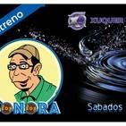 Sonora 3/2020