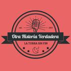 OHV 018: Breve historia de la violencia