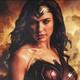 Planeta Mongo 01x19 Especial Wonder Woman.