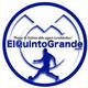 Podcast @ElQuintoGrande 5x12 Alavés 1-2 Real Madrid / Previa Champions