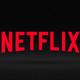 Telefónica y Netflix podrían aliarse