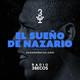 El sueño de Nazario - La jugada de Pep Guardiola