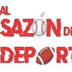 Al Sazon del Deporte. 260719 p044