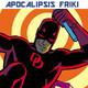 Apocalipsis Friki 112 - Daredevil, el hombre sin dossier