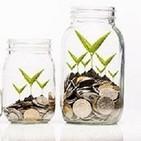 Banca etica, Dinero consciente y el poder transformador de tu dinero