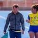 Eugenio Paulón analizó el bronce conseguido en la Copa de la Reina en Deportes Cope Gran Canaria