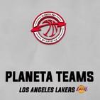 Planeta Lakers Ep.12 16.12.2019