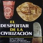 El despertar de la civilización