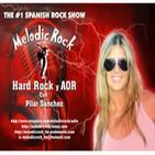 Melodic Rock - RUIDOSAMENTE MELODICAS!! (17-9-2011)