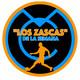 """Podcast @ElQuintoGrande """"Los Zascas de la Semana"""" #17 """" La Robontada Histórica y la Copa de Europa del 61 """""""