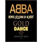ABBA Remix Dance Session DJ Albert