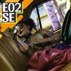 SE02 - Cine y series de animación