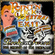 PNC Ex11 - Broken Sword + NEWS + Angelo and Deemon + Sam and Max con Isaac Viana