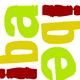 6.A astelehena 2020-03-09