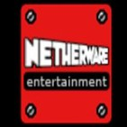 Extra Round 2: Entrevista a Netherware Entertainment