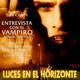 Leeh 7X13: ENTREVISTA CON EL VAMPIRO