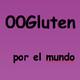 00gluten por el mundo: Pedir comida sin gluten en portugués