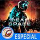 Especial Saga DEAD SPACE