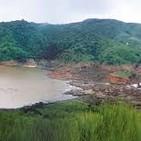 ENIGMA EXPRESS: Catástrofe del Lago Nyos