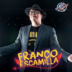 franco escamilla - recopilacion 01