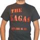 The Kagas - Nuevos héroes del rock (Álbum completo)