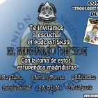 5X39 El Bernabéu sentencia