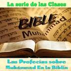 Clase 39, Las profecías sobre Muhámmad En la Biblia 39 171125, Sheij Qomi